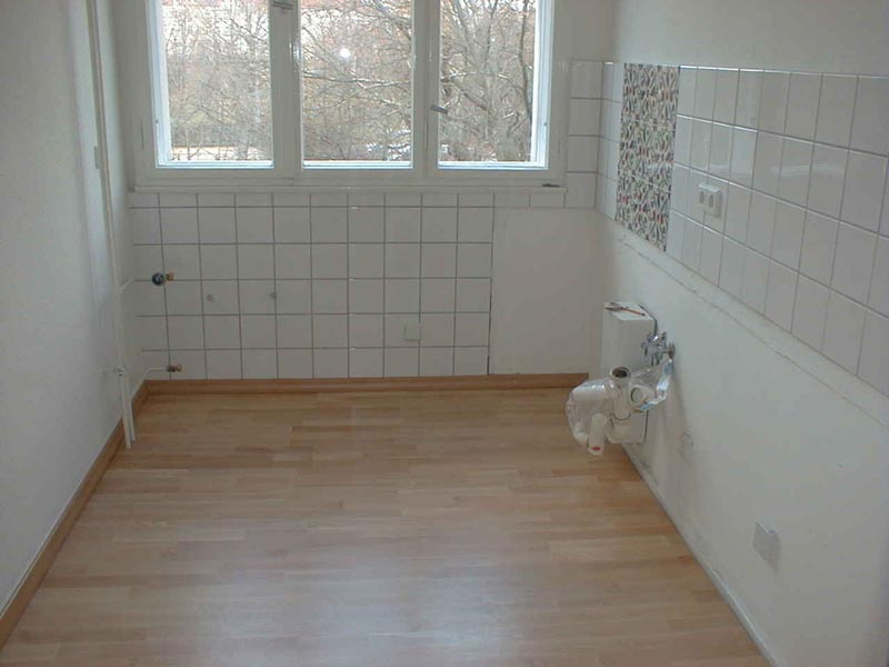 verlegung schiffsparkett foto 17. Black Bedroom Furniture Sets. Home Design Ideas